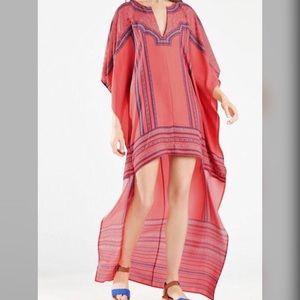 Bcbg Cristen Dress